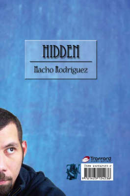 Hidden: A Escondidas (Paperback)