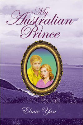 My Australian Prince (Paperback)