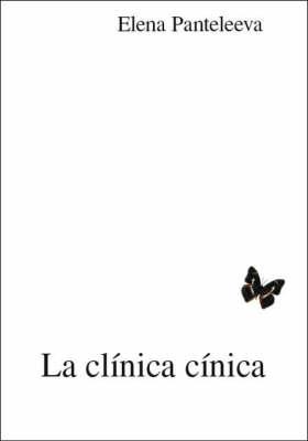 La Clinica Cinica (Paperback)