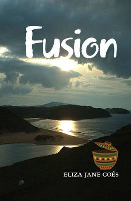 Fusion (Paperback)