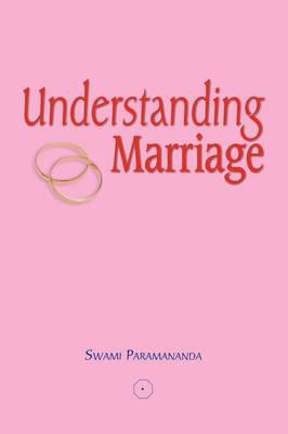 Understanding Marriage (Paperback)