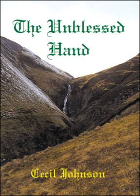 The Unblessed Hand (Paperback)