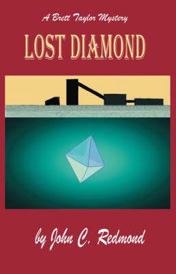 Lost Diamond (Paperback)