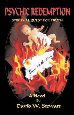 Psychic Redemption (Paperback)