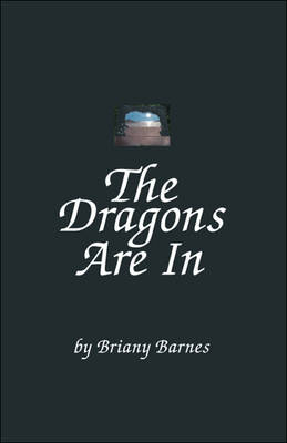 The Dragons are in (Paperback)