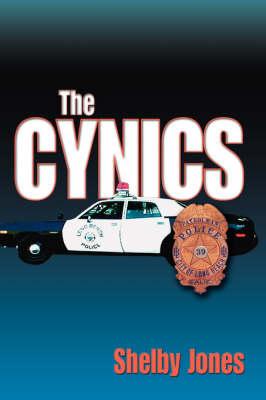 The Cynics (Hardback)