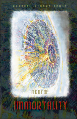 A Day of Immortality (Paperback)