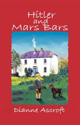 Hitler and Mars Bars (Paperback)