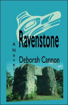 Ravenstone (Paperback)