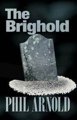 The Brighold (Hardback)