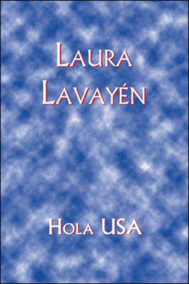 Hola USA (Paperback)