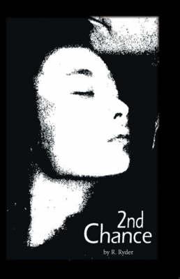 2nd Chance (Paperback)