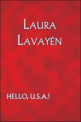 Hello, U.S.A.! (Paperback)
