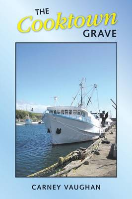 The Cooktown Grave (Paperback)