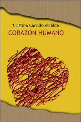 Corazon Humano (Paperback)