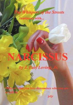 Narcissus (Paperback)