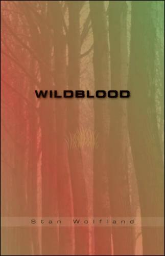 Wildblood (Paperback)