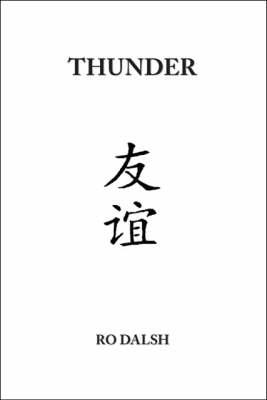 Thunder (Paperback)