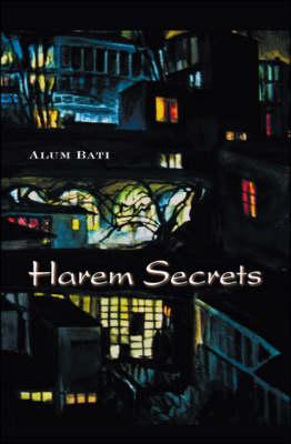 Harem Secrets (Paperback)