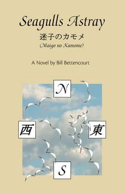 Seagulls Astray: (Maigo No Kamome) (Paperback)