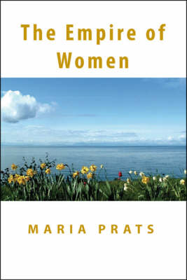 The Empire of Women (Paperback)