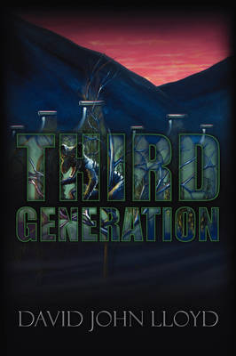 Third Generation (Paperback)