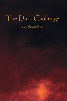 The Dark Challenge (Paperback)