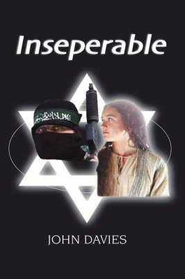 Inseperable (Hardback)