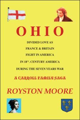 Ohio (Paperback)