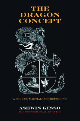 The Dragon Concept (Paperback)