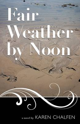 Fair Weather by Noon (Paperback)