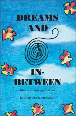 Dreams and In-between (Paperback)