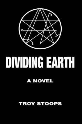 Dividing Earth (Hardback)