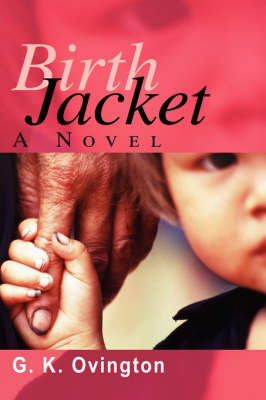 Birth Jacket (Hardback)
