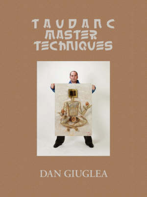 Taudanc Master Techniques (Paperback)