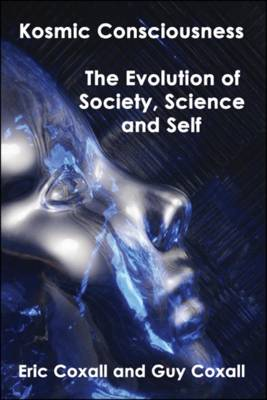 Kosmic Consciousness (Paperback)