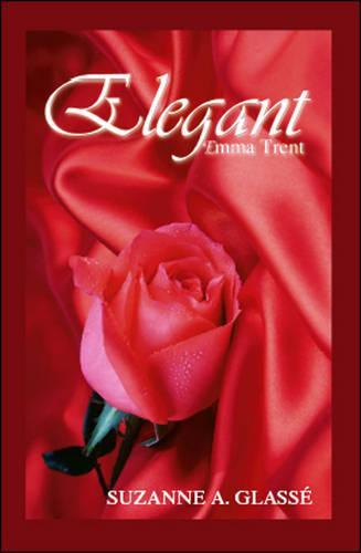 Elegant Emma Trent (Paperback)