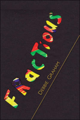 Fractious (Paperback)