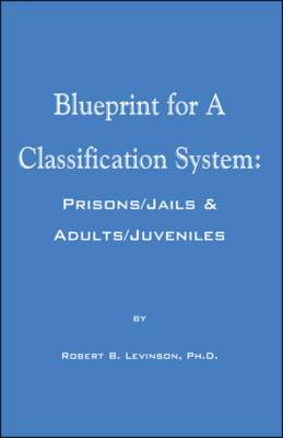 Blueprint for a Classification System (Paperback)