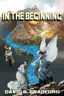 In the Beginning: Building the Temple of Zion (Paperback)