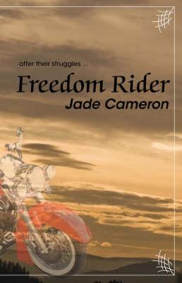 Freedom Rider (Paperback)