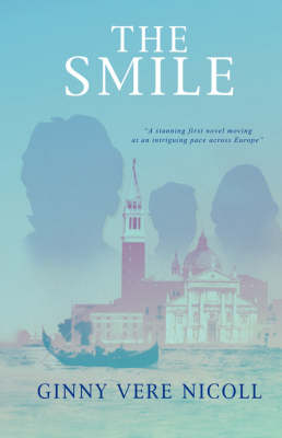 The Smile (Paperback)