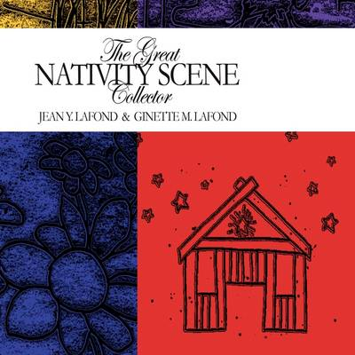 The Great Nativity Scene Collector (Paperback)
