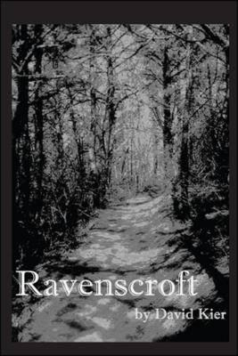 Ravenscroft - Landsaga Bk. 1 (Paperback)