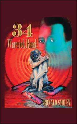 34 Warwick Road (Paperback)
