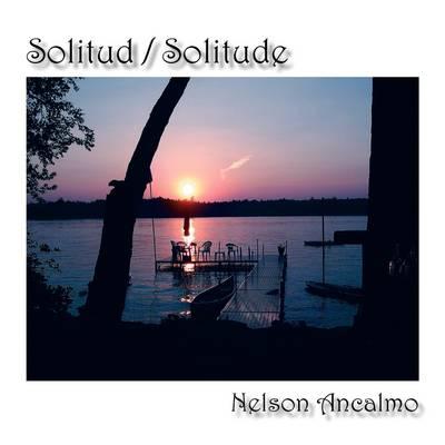 Solitud/solitude (Paperback)