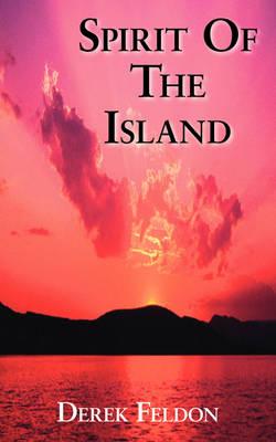 Spirit Of The Island (Paperback)