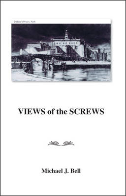Views of the Screws (Paperback)
