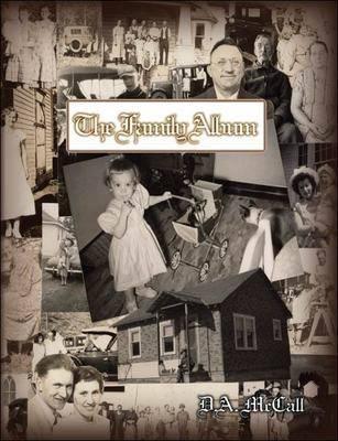 The Family Album (Paperback)