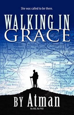 Walking in Grace (Hardback)